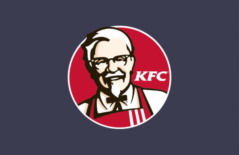 Queensway Group completes the sale of its UK KFC portfolio